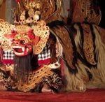 WISATA BALIKU / Selaku  Orang Bali Asli  yang bergerak di bidang jasa wisata dan penyedia informasi wisata online, kami akan berusaha memberikat informasi mengenai wisata Bali yang akurat kepada para calon wisatawan  sehingga para wisatawan mendapatkan penjelasan yang di butuhkan , dari pada itu jangan sungkan dan ragu untuk menghubungi kami, kami siap membantu anda untuk mengetahui informasi tentang wisata  dan budaya Bali yang seutuhnya. Kontak WISATABALIKU.COM  Telepon: 0361 7495660 / 08113893550