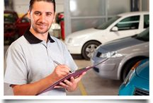 Valet Parking management Abu Dhabi