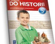 Podręczniki  2013