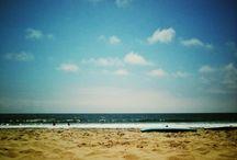 Summer Vacation / by Customizo