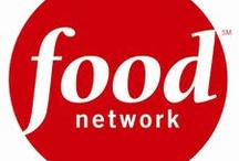 Food Network / by Chaplain Debbie Mitchell