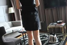 My Style / 3615 my style!