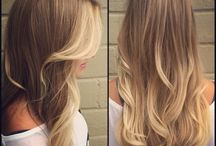 FLAMBOYAGE HAIR