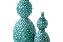 Home Accessories / by Lisa Warnock
