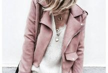 My pink me