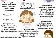 tradzik