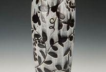 Ceramics 1 - Resist