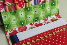 diy crafts / by Alicia Burton