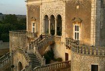 Castello Marchione www.castellomarchione.com