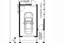 Compact House Plans