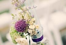 Charmes para o casamento / Brindes e mimos para a cerimônia, recepção e convidados.