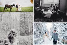 Design Aglow Wedding Week 2015 / The Winners of Design Aglow's Wedding Week 2015 Wedding Photo Contest / by Design Aglow
