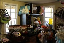 Our Boutique / Photos of Doggy in Wonderland's Pet & Gift Boutique