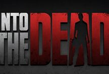 Into the dead apk mod unlimited gold