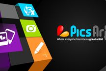Apps / A Pin-board of Mobile Apps from #TTN || For More Details:- http://thetechnews.com || Pin IT and share yours!