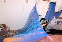 DIY Maternity / DIY maternity tutu, gowns, wraps, etc