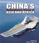 International Books / Its about international topic based books.