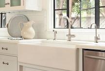 Kitchen Setups, 1 / dining set, appliances, fixtures, tiles, etc....