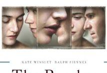 Libri e Film