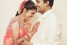 Nirmal weds Srivari