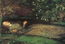Pre-Raphaelism