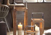 KJ Home glass decoration / Hogyan dekoráljuk időtállóan otthonunkat?Szimpla üveggel!