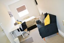Properties to rent in Newcastle / Properties we currently have to rent through letslivehere