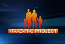 The Parenting Project / by Wkow Newsroom