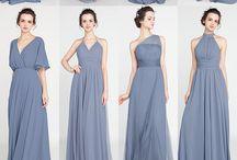dress foresr