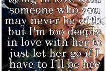 True love<3 / by Corina