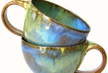 mugs n cups