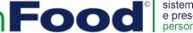 WinFood Software Dieta / WinFood è un software professionale per l'elaborazione delle diete. Il software è rivolto ai nutrizionisti, biologi nutrizionisti, dietologi, dietisti e tutti i professionisti del settore