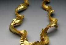 Jacqueline Ryan jewellery