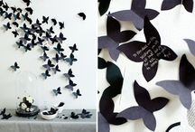 Craft Ideas / For DIY and craft ideas that I might want to try sometime soon.