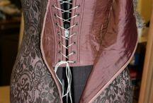 Detalles de costura