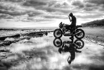 Moto photos ideas