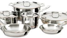 Expensive Cookware Brands / Best Cookware Brands
