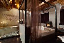 Charme hotel: DV Chalet Boutique Hotel & SPA / DV Chalet Boutique Hotel & SPA, charme hotel a Madonna di Campiglio in Trentino per le tue vacanze sulle Dolomiti di Brenta.