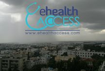 ehealthaccess / eHealth Access Pvt Ltd provide online doctor help for all kind of health problems. Visit https://ehealthaccess.com