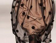 Art/Design/Fashion
