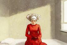 Books Worth Reading / by Tiffany Colson