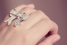 fashion&style | accessories
