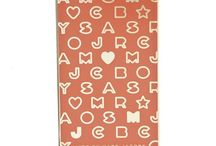 Possible Iphone 5 Cases