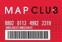 MAP Club