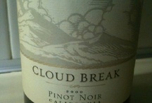 D' Vine Wine Time Wines