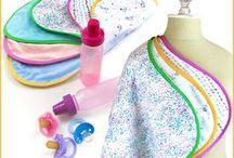 accessoires bébés