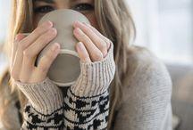 Coffee Health Talk