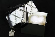 Wedding Favours / Favors for your wedding or any event