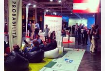 #BTO2013 Firenze / BTO Buy Tourism Online - 2-4 Dicembre 2013
