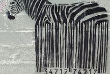 """~art,""""art"""",photos, street art"""